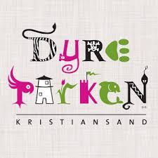 Årets hovedgevinset er et gavekort på 10000,- i Dyreparken i Kristiansand. Spørsmålet er om det var lurt å ha dette som gevinst?