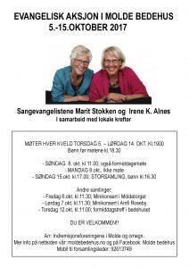 marit-og-irene-feb-2017-plakat-siste-oppdatering